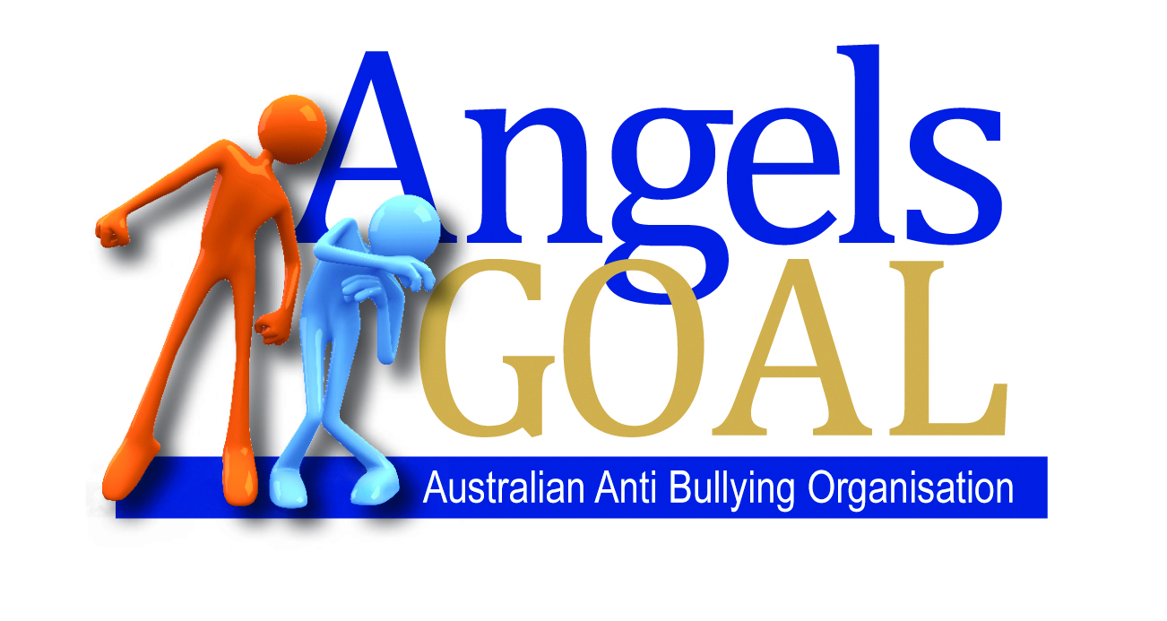 Angels Goal logo