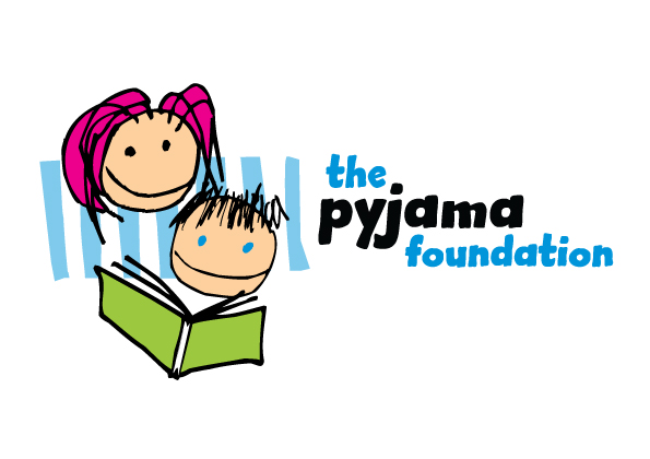 The Pyjama Foundation