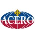 ACERO - Australia Ltd logo