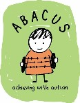 Abacus Learning Centre - Achieving with Autism logo
