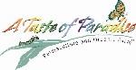 A Taste of Paradise Organic Farm Limitd logo