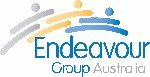 Endeavour Group Australia