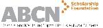 ABCN Scholarship Foundation