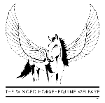 The Winged Horse Equine Welfare Inc.