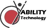 Ability Technology logo