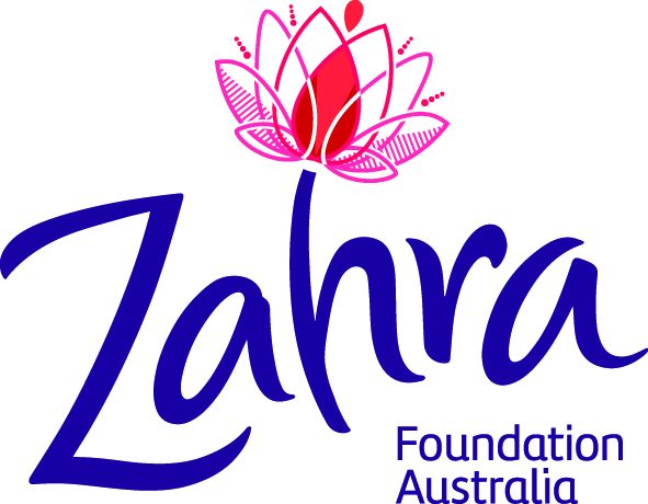 Zahra Foundation Australia