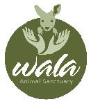 Wala Animal Sanctuary