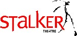 Stalker Theatre Inc