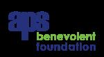 APS Benevolent Foundation