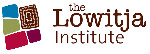 The Lowitja Institute