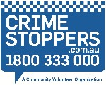 Crime Stoppers Queensland Limited