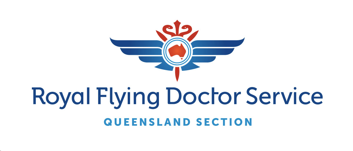 Royal Flying Doctor Service (Queensland Section)