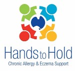 Hands To Hold Ltd