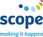 Scope Aust