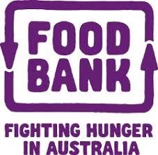 Foodbank NSW & ACT
