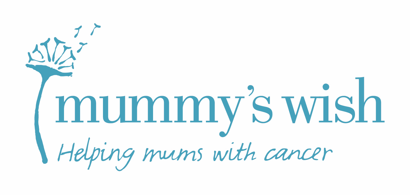 Mummy's Wish