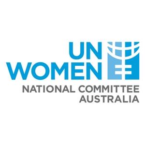 UN Women National Committee Australia