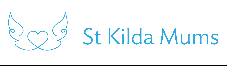 St Kilda Mums