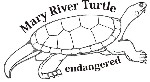 Mary River Turtle Public Fund