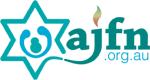 Australian Jewish Fertility Network