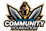 Gold Coast Titans Community Foundation
