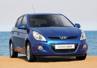 Hyundai i20 car prices Brisbane, Gold and Sunshine Coast