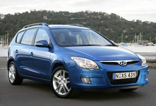 Hyundai i30 car prices Brisbane, Gold and Sunshine Coast