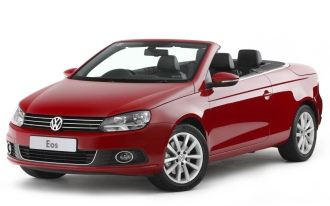 Best Price Me On New Volkswagen Cars From Dealers In
