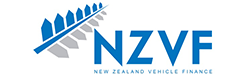 https://s3-ap-southeast-2.amazonaws.com/glimp/website+images/Financial+Institution/NZ+Vehicle+Finance.png