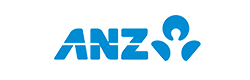 Compare ANZ Broadband Plans