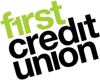 Compare First Credit Union Broadband Plans