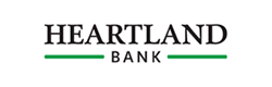 Compare Heartland Bank Personal Loans