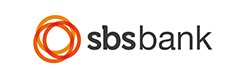 Compare SBS Bank Broadband Plans