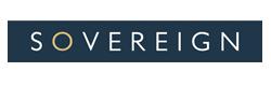 Compare Sovereign Broadband Plans