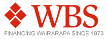Compare Wairarapa Building Society Broadband Plans