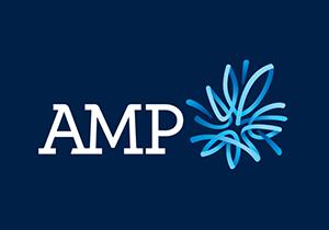 Compare Amp Kiwisaver Scheme KiwiSaver schemes