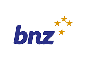 Compare Bnz Kiwisaver Scheme KiwiSaver schemes