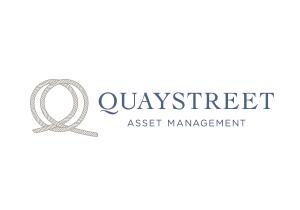 Compare Quaystreet Kiwisaver Scheme KiwiSaver schemes