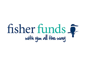 Compare Fisher Funds KiwiSaver schemes