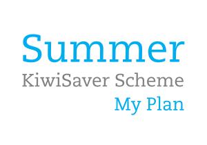 Compare Summer Kiwisaver Scheme KiwiSaver schemes