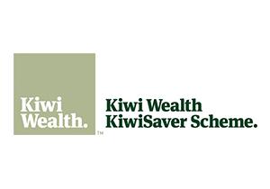 Compare Kiwi Wealth Kiwisaver Scheme KiwiSaver schemes