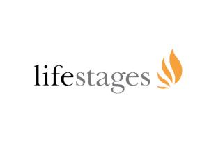 Compare Lifestages Kiwisaver Scheme KiwiSaver schemes