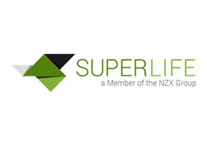 Compare Superlife Kiwisaver Scheme KiwiSaver schemes
