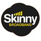 Compare Skinny Broadband Plans