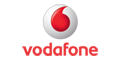 Compare Vodafone Broadband Plans