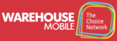 Warehouse Mobile Plans