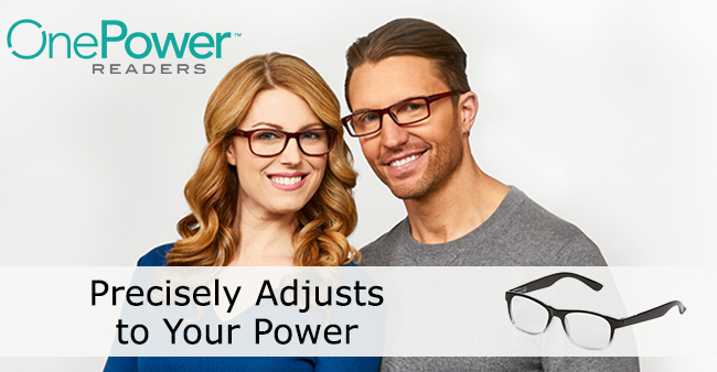 Image result for one power glasses