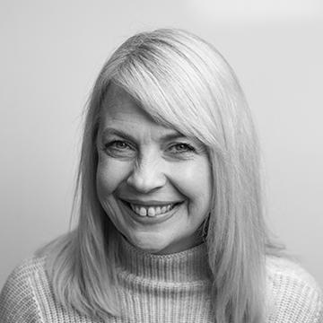 Caroline-Davis