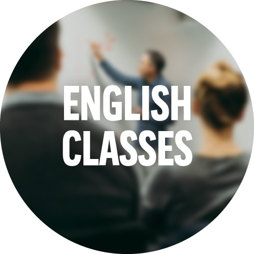english-classes