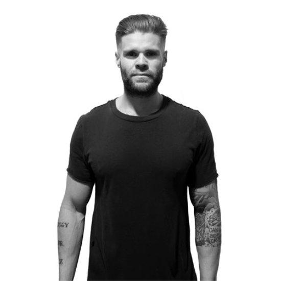 Grant-Hoyle